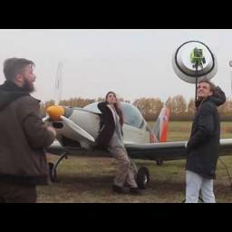 Видео #576213, автор: Виктор Ярославцев