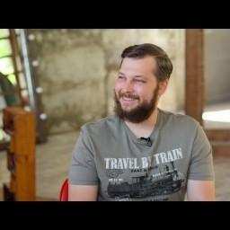 Видео #576212, автор: Виктор Ярославцев