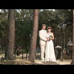 Видео #576065, автор: Виктор Ярославцев