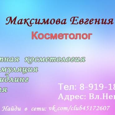 d383955aafe1dbfd26dfaf3870e838d1.jpg
