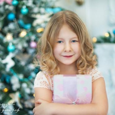 Фотография #577294, автор: Ирина Кондаурова