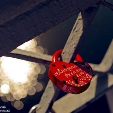 Фотография #577319, автор: Ирина Кондаурова