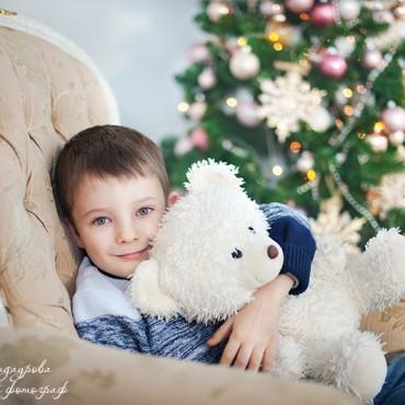 Фотография #577293, автор: Ирина Кондаурова