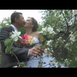 Видео #576041, автор: Александр Петраков