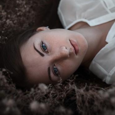 Фотография #581328, автор: Елена Зуева
