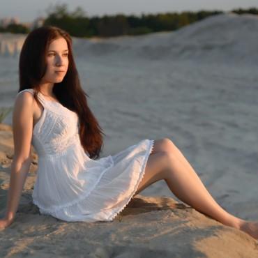Фотография #590720, автор: Елена Зуева