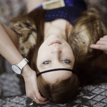 Фотография #579149, автор: Инна Гусева