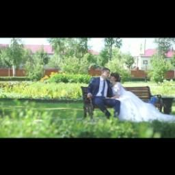 Видео #575869, автор: Анатолий Булгаков