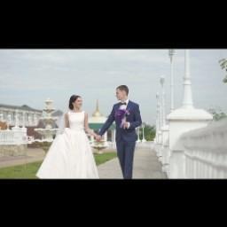 Видео #575882, автор: Анатолий Булгаков