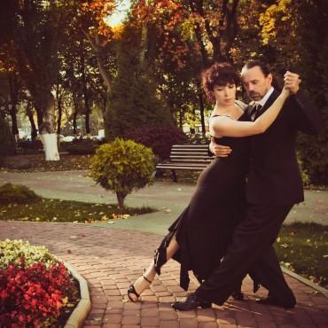 Фотография #585334, автор: Вероника Янина