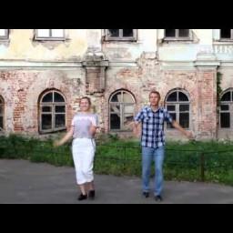 Видео #576217, автор: Вероника Янина