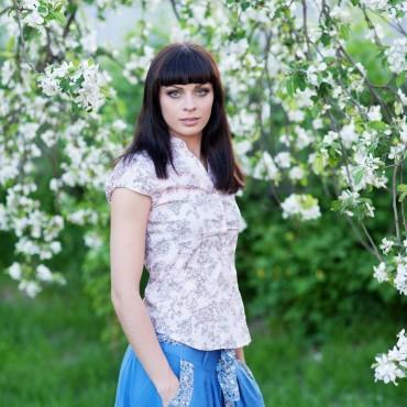 Фотография #580273, автор: Елена Руленко
