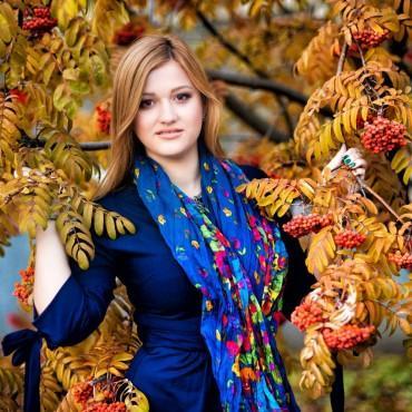 Фотография #583581, автор: Елена Руленко
