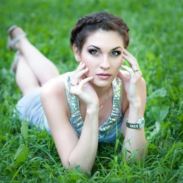 Фотография #585083, автор: Елена Руленко