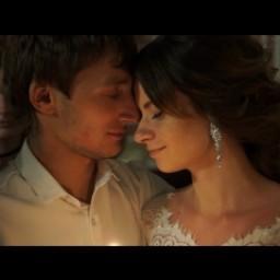 Видео #575874, автор: Екатерина ЧерноваГруздева