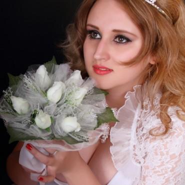 Фотография #581065, автор: Виктория Карасева