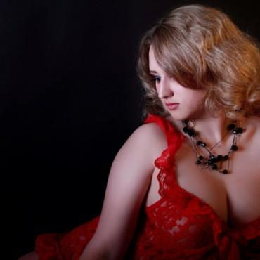 Фотография #581046, автор: Виктория Карасева