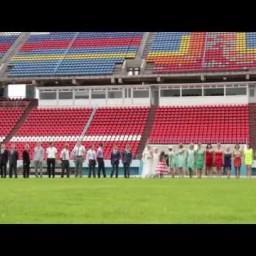 Видео #575896, автор: Дмитрий Поляков