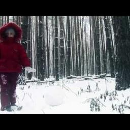 Видео #575893, автор: Дмитрий Поляков