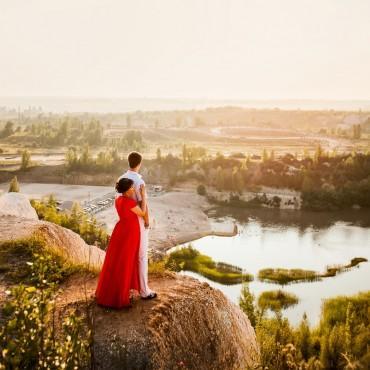 Фотография #600815, автор: Ирина Агеева