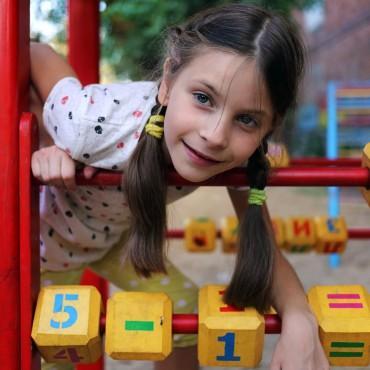 Альбом: Детская фотосъемка, 21 фотография