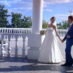 Видео #575920, автор: Павел Дол