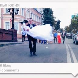 Видео #575919, автор: Павел Дол