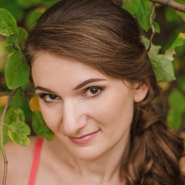 Фотография #593963, автор: Светлана Ярославцева