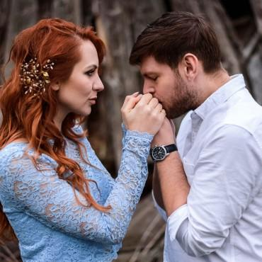 Фотография #596772, автор: Светлана Ярославцева