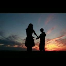 Видео #575993, автор: Снежана Регеза