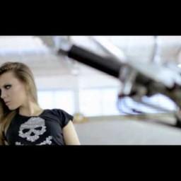 Видео #576113, автор: Максим Максфор