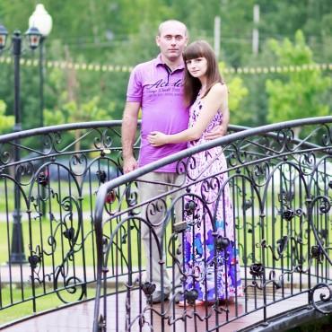 Фотография #589065, автор: Наталья Выборнова