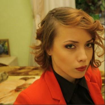 Фотография #586013, автор: Вера Тамбовцева
