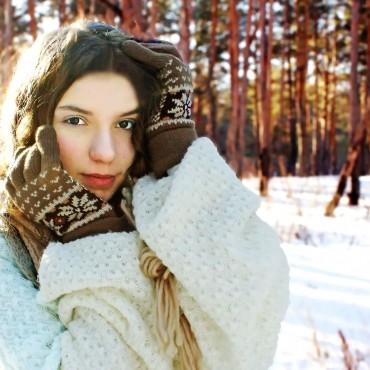 Фотография #585845, автор: Елена Голубева