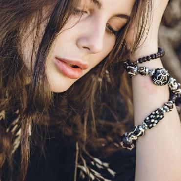 Фотография #599420, автор: Оксана Солопова