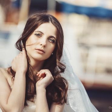 Фотография #589761, автор: Оксана Солопова