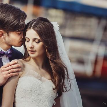 Фотография #589763, автор: Оксана Солопова