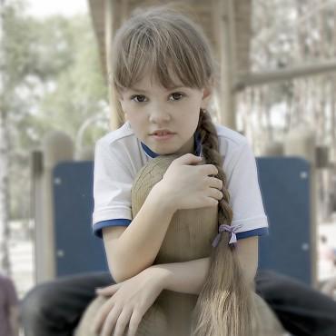 Фотография #588822, автор: Анна Соколова