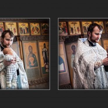 Фотография #596611, автор: Николай Якушев