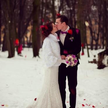 Фотография #594797, автор: Наталья Новикова