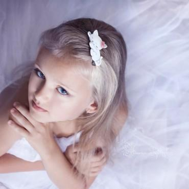 Фотография #594301, автор: Алина Зубкова