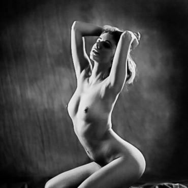 Фотография #595141, автор: Артем Дуров