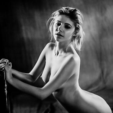 Фотография #595143, автор: Артем Дуров