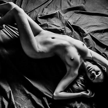 Фотография #595144, автор: Артем Дуров