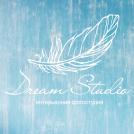 Dream Studio  - Фотостудия Воронежа