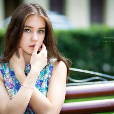 Фотография #595589, автор: Ирина Филипова