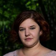 Ирина Филипова