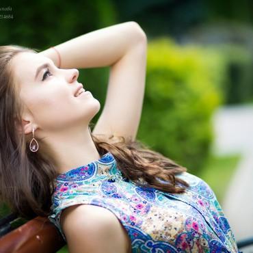 Фотография #595591, автор: Ирина Филипова
