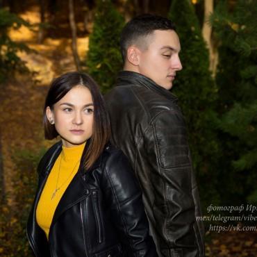 Фотография #605975, автор: Ирина Филипова