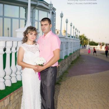 Фотография #590107, автор: Ирина Филипова